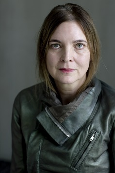 https://www.singeluitgeverijen.nl/wp-content/uploads/5bfe1_139072_Maassen_Judith.jpg