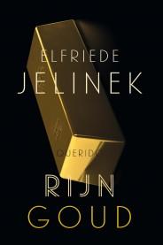 Jelinek Rijn Goud