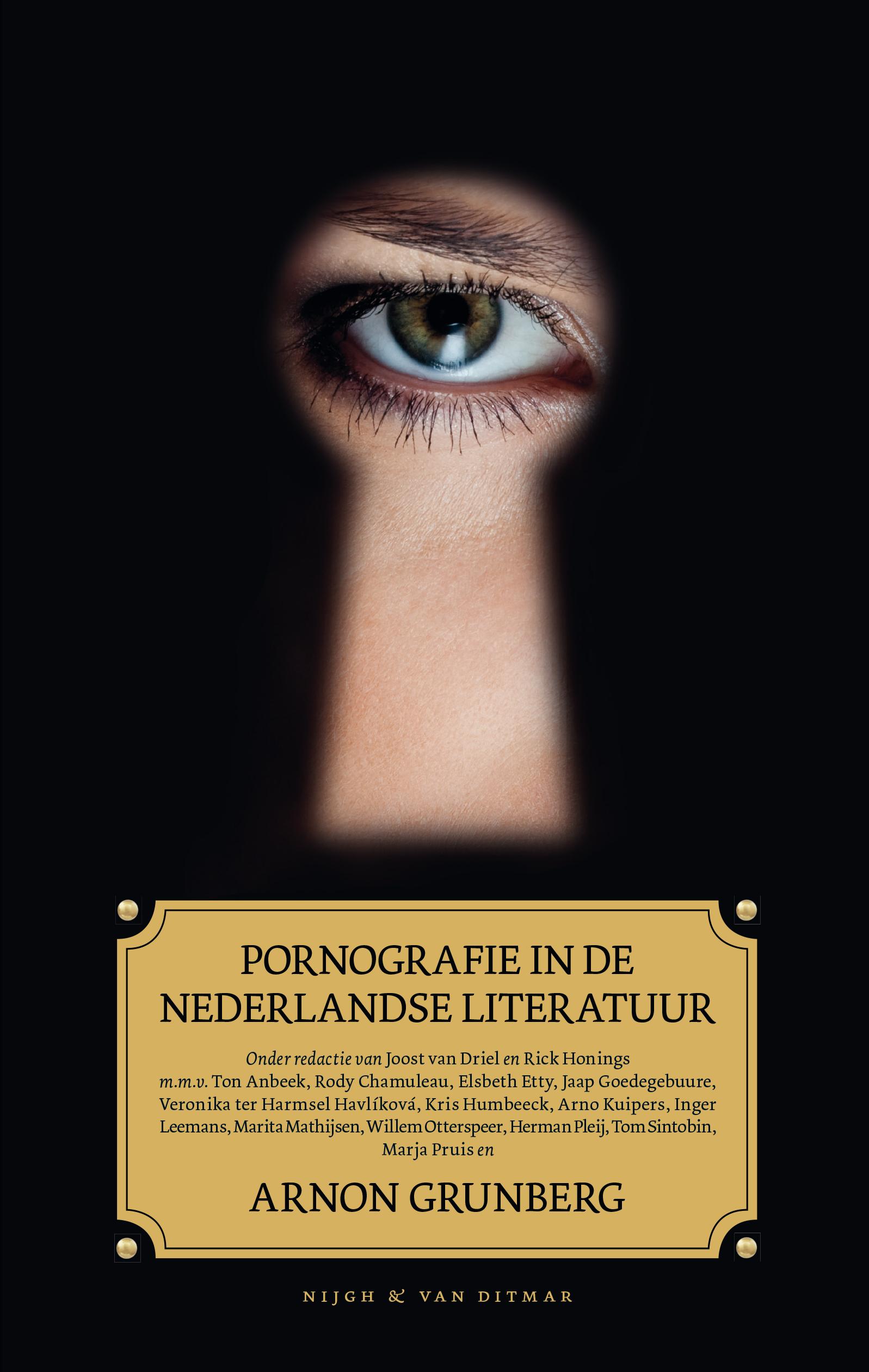 www pornografische de